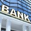 Банки в Краснотуранске