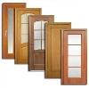 Двери, дверные блоки в Краснотуранске