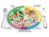 База отдыха Преображенская - иконка «питание» в Краснотуранске