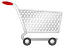 Всё-В-Дом.РФ - иконка «продажа» в Краснотуранске