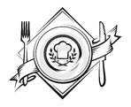 База отдыха Преображенская - иконка «ресторан» в Краснотуранске